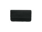 Universal Horizontal Pouch with Belt Clip for HTC Phones (Black)