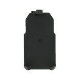 Technocel Clip-On Holster with Ratcheting Belt Clip for HTC EVO 3D - Black