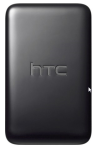 HTC DG H300 Media Link, HD WiFi Streaming to your TV for EVO 4G LTE, One X PJ83100, Incredible 4G ADR6410, DROID DNA