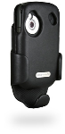 Case-Mate Signature Case / Holster Combo for HTC Touch - Black