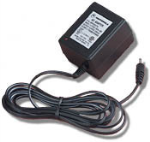 OEM Motorola HTN8232A - 120 Volt 10 Hour Standard Rate Wall Charger Adapter