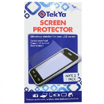 HUAWEI ASCEND MATE 2 TEKYA SCREEN PROTECTOR- SINGLE PACK