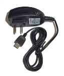 Mybat Home Wall Charger for Metro PCS HUAWEI M318