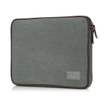 August Accessories Hex District Sleeve for 13 Macbook Pro