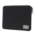 Hex Gallery Woven Sleeve for MacBook Air 11