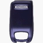 OEM Nextel I760 Battery Door Cover - Blue