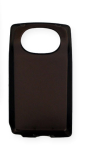 OEM Motorola Nextel i830 Battery Door Cover - Black