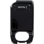 OEM Nextel i930 Standard Battery Door Cover - Black