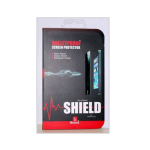 iBrand Bulletproof Screen Protector