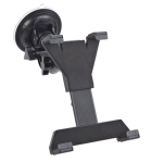 iBolt TabDock2 Tablet Drive Kit Universal Tablet Holder for 7