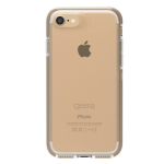 Gear4 D30 Piccadilly Case for Apple iPhone 6 / 6S / 7 / 8 (Gold)