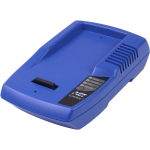 Advanced Charger - iCHARGE Charger/Conditioner, 1 Bay, Base Only