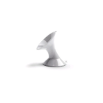 ILoveHandles Barnacle Mount (White)