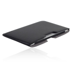 Incipio ORION Slim Sleeve Case for Apple Macbook Air 13'' - Black