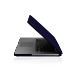 Incipio Feather Ultralight Hard Shell Case for MacBook Pro 15'' - Midnight Blue