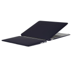 Incipio Feather Ultralight Hard Shell Case for MacBook Air 11