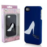 iPhone 4 Mini Cinderella Case