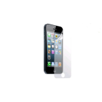 Clear-Coat Screen Protector for Apple iPhone 5/5S
