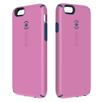 SPECK IP6 CANDYSHELL FACEPLATE PURPLE