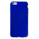 Slider Skin iPhone 6 Plus Blue