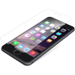 invisibleSHIELD Glass Screen Protector iPhone 6s/6