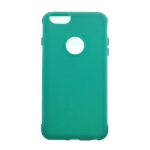 Casemachine M Series Snap Case for Apple iPhone 6 Plus / iPhone 6S Plus (Blueish Green Skin)