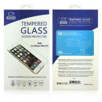 RHINO JAPANESE AGC TEMPERED GLASS FOR THE IPHONE 7/6S (4.7)