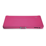 SPECK IPAD AIR STYLE FOLIO PINK