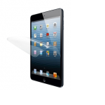 SKECH IPAD MINI ANTI GLARE SP