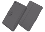 Incipio Lexington Folio for iPad mini 2/3 - Gray