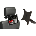 Scosche - holdUP p2 Headrest Mount