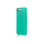 Incipio NGP Shock Absorbing Case for Apple iPhone 6/6S - Translucent Teal