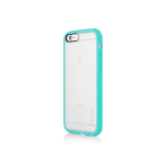 Incipio Octane Protective Case for Apple iPhone 6/6S (Frost/Turquoise)