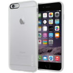 Incipio Technologies Frist NGP Case for Apple iPhone 6 Plus / iPhone 6S Plus (Frost) - IPH-1197-FRST