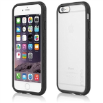 Incipio Octane Case Frost/Black for Apple iPhone SE