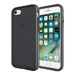 Incipio Technologies Performance Slim Case for iPhone 7 in Smoke