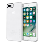 Incipio Technologies Incipio NGP Pure for iPhone 7/6/6s+ -?Clear