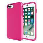 Incipio Performance Ultra iPhone 7 Plus Berry Pink