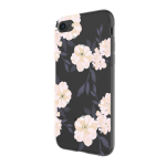 Incipio Design Series Apple iPhone 7 Spring Floral