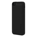 Incipio OffGrid Pro Case for Apple iPhone 5 / 5S / 5SE - Black