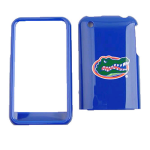 NCAA Florida Gators Protective Case for Apple iPhone 3G