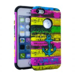 Fit On Jelly Case: Design