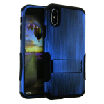 Hopper Hybrid Case - Solid Color