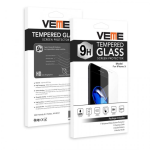 APPLE IPHONE X VEME TEMPERED GLASS