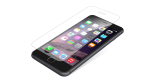 Zagg InvisibleShield Screen Protector for iPhone 6/6s Plus - Clear