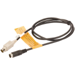 ISimple Satellite Radio Connection Cable for iSimple PXAMG - ISSR11