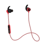 Harman Headphones JBL Reflect Mini BT Red