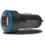 Kensington PowerBolt 5.2A Dual USB Car Charger