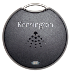 Kensington Proximo Tag for AppleiOS - K39567US