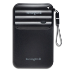 Kensington Proximo Tag for Android - K39771US